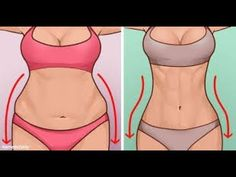 МАССИРУЙТЕ ЭТУ ТОЧКУ 45 секунд : То , что произойдет с вашим телом , вы никак не ожидаете ! - YouTube