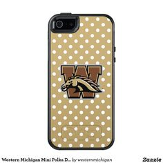 Your Custom OtterBox Apple iPhone SE/5/5s Symmetry Series Case, Black