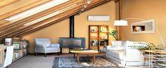 ¿Quieres optimizar los recursos energéticos de tu vivienda? ¿Necesitas un…