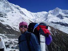Annapurnou.jpg