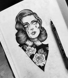 Top 40 tattoo sketches - Tattoo ideen - Tattoo Designs for Women Tattoo Sketches, Tattoo Drawings, Drawing Sketches, Art Drawings, Sketching, Sexy Tattoos, Body Art Tattoos, Sleeve Tattoos, Tatoos