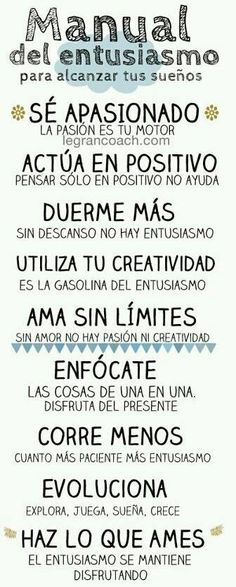 Home - Mejores Frases Mr Wonderful, The Words, More Than Words, Me Quotes, Motivational Quotes, Inspirational Quotes, Positive Vibes, Positive Quotes, Positive Living