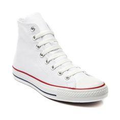 3caa536e3d21 Converse Chuck Taylor All Star Hi Sneaker