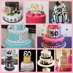 bolo-festa-50-anos-12_Fotor_Collage