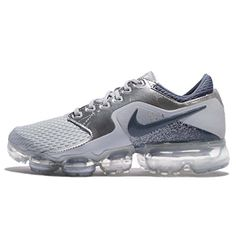 super popular 8b180 e1263 NIKE Kids Air Vapormax GS Wolf GreyLight Carbon Youth Size 45   Want to  know more, click on the image. (This is an affiliate link)  NikeShoes. Nike  Shoes