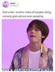 Bts Bangtan Boy, Bts Taehyung, Bts Boys, Bts Jungkook, Bts Memes Hilarious, Bts Funny Videos, Foto Bts, Kpop, Vkook Memes