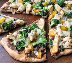 The Other Side of Fifty: The Best 100% Whole Wheat Pizza Crust Ever!