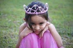 Billedresultat for girls as princess