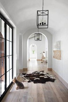 Lighting Fixtures , Pendant Hallway Lighting Ideas : Lantern Pendant Hallway Lighting Ideas