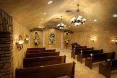 Vegas Wedding Planner | Wedding Chapels