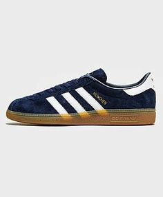 From the classic Gazelle, to the NMD, shop the wide range of styles from adidas Originals online now at scotts Menswear. Cool Trainers, Men Fashion, Sneakers Fashion, Adidas Originals, Sportswear, Fashion Inspiration, Adidas Sneakers, Aesthetics, Menswear
