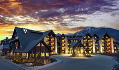View deals for Grande Rockies Resort - Bellstar Hotels & Resorts. Canmore Museum and Geoscience Centre is minutes away. WiFi and parking are free, and this resort also features an indoor pool. Hotels And Resorts, Best Hotels, Banff National Park, National Parks, Mountain Bike Races, Canadian Rockies, Water Slides, Grand Hotel, Rocky Mountains