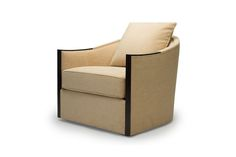 Madrid Chair Pequeno | Anees Upholstery