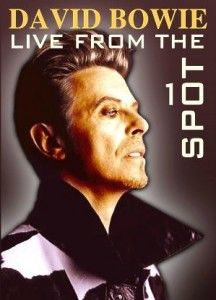 http://www.davidbowieworld.nl/my-bootlegs-dvd-2/tv-recordings/attachment/o_david-bowie-live-from-the-10-spot-dvd-6ee5/