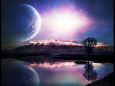 El Rincon de mis Imagenes: Paisajes de Fantasía####