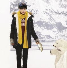 1000 Images About Lee Min Ki On Pinterest Lee Min Flower Boys And Cosmopolitan Magazine