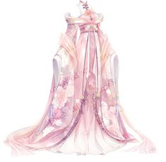 A database containing information from the Love Nikki wardrobe and more. Dress Drawing, Drawing Clothes, Fashion Design Drawings, Fashion Sketches, Kimono Fashion, Fashion Dresses, Pretty Dresses, Beautiful Dresses, Mode Kimono