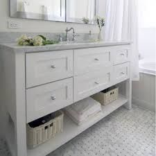 Image result for the hamptons bathrooms