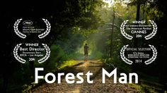 Watch the amazing 'Forest Man' video via prAna Life. Since the 1970′s Majuli islander Jadav Payeng has been planting trees in order to save his island. To date he has single handedly planted a forest larger than Central Park NYC. The Forest Man has transformed what was once a barren wasteland, into a lush oasis. Humble yet passionate and philosophical about his work. Payeng takes us on a journey into his incredible forest... #conservation #nature #outdoors