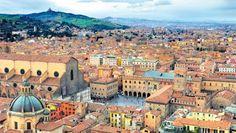 viaggio in italia: Ravenna