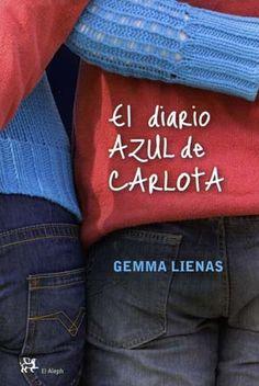 Un libro que trata sobre todas as formas de violencia ás que se pode enfrontar unha rapaza adolescente. Reading, Books, Sales, Shape, Diary Book, Boyfriend, Girlfriends, Guys, Libros