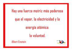 #Voluntad #Esfuerzo #Motivación #BuenosDías