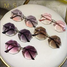 #Classic #lunettes garçon esthétique #Men #Polarized #Retro #Stylish #sunglasses #TRENDY #Ultralight #Walmartcom #women Round Lens Sunglasses, Stylish Sunglasses, Vintage Sunglasses, Women's Sunglasses, Polarized Sunglasses, Sunnies, Sunglasses For Girls, Types Of Sunglasses, Oversized Sunglasses