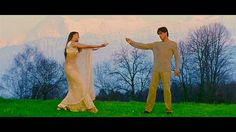 Humko Humise Churalo - Mohabbatein Best Songs, Love Songs, Perfect Movie, Indian Music, Old Song, Song Playlist, Romantic Songs, Bollywood Songs, Music Film
