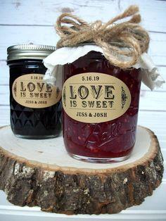 6cd0ba9eefdd 2436 Best Canning Jar Labels images in 2019   Canning jar labels ...