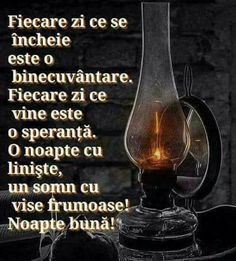 Strong Words, Wine Decanter, Light Bulb, Barware, Table Lamp, Decor, Faith, Night, Blinds