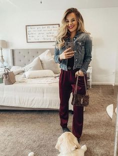 Shop recommended products from Lauren Stewart DC Shopping on Amazon.com. Learn more about Lauren Stewart DC Shopping's favorite products. #bloggerfavs #favoriteitems