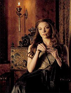 Which means you're trapped here with Cersei Lannister as your mother by law. Margery Tyrell, Cersei Lannister, Daenerys Targaryen, Game Of Trones, The North Remembers, Hbo Game Of Thrones, Natalie Dormer, Black Artwork, Mother Of Dragons