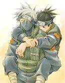Just some oneshots with Kakashi and Iruka (Kakairu) Best rankings ever gotten: Kakairu out of 125 Irukaxkakashi out of 11 Iruka out of Update out of 544 Kakashixiruka out of 36 Kakashi out of Yaoifanfic out of Update out of (I still don't have a. Kakashi Hatake, Naruto Uzumaki, Anime Naruto, Boruto, Shikamaru, Gaara, Sasunaru, Akatsuki, Steven Universe Drawing