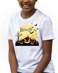 https://www.navdari.com/products-fk00091-NavdariHalloweenPumpkinsMoonBatsTshirt.html #HappyHalloween #Halloween #PUMPKINS #MOON #BATS  #KIDS #TSHIRT #CLOTHING #FORKIDS #SPECIALKIDS #KID #GIRLS #GIRLSTSHIRT