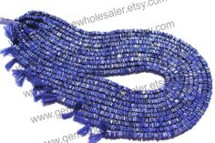 https://www.etsy.com/in-en/listing/186731684/lapis-lazuli-smooth-square-quality-aaa?ref=shop_home_active_24&ga_search_query=Lapis%2BLazuli
