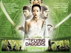 House of Flying Daggers Movie Poster - Internet Movie Poster Awards Gallery Informations About House of Flying Daggers Movie Poster - Internet Movie Poster Awards Gallery Pin You can easily use Moving House Quotes, Quotes About Moving On, Andy Lau, House Of Flying Daggers, Takeshi Kaneshiro, Japanese Film, Internet Movies, Television Program, Moving Pictures