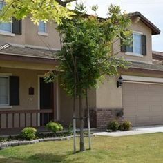 29129 Hydrangea Street, Murrieta, CA 92563, $345,900, 4 beds, 2.25 baths, 2648 sq ft For more information, contact Joan Patterson, Keller Williams Realty, 951-204-1864