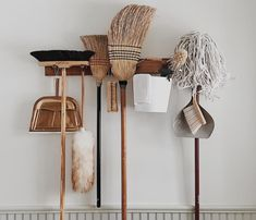 7 Ways to be More Efficient and Effective With Your Spring Cleaning