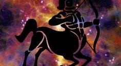 Ők a világ irányítói: 4 csillagjegy! Techno, Disney Characters, Fictional Characters, Batman, Superhero, Disney Princess, Movie Posters, Movies, Art