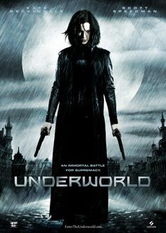 Great movie and amazing outfits, love Kate Beckinsale