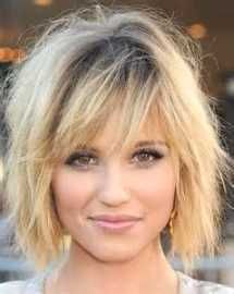 short bob hairstyles with bangs 2014 hairstyles trends 2016 hairstyles pinterest bobs. Black Bedroom Furniture Sets. Home Design Ideas