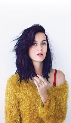 Katy Perry - AHHH I LOVE HER!!!