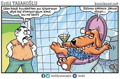 #fenerbahçe #troll #mizahi #pepe #youtube #şiir #şair #gt #takibetakip #besiktas #galatasaray #komedi #istanbul #ankara #izmir #karikatur #penguen #uykusuz #leman #vine #komik #almanya #berlin #taksim #karikatür #eglence #makara #mizah #komikfoto http://turkrazzi.com/ipost/1521606271487366477/?code=BUd1NeUAtVN