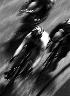 Velodrome Velocity …  / Mark Greenhalgh