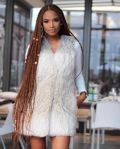 Box Braids Hairstyles, Lemonade Braids Hairstyles, Black Girl Braids, Braided Hairstyles For Black Women, African Hairstyles, Hairstyles 2018, Evening Hairstyles, Homecoming Hairstyles, Beyonce Braids