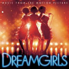 Like, share, repin :D   Enjoy    Dreamgirls Music from the Motion Picture � Holiday Adds