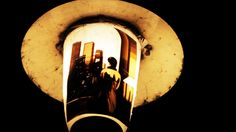 lightart, streetart, lantern, Max Zorn, night