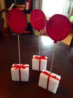 62 Ideas Birthday Cake For Girls Daughters Mom Birthday Gift, 10th Birthday, Birthday Parties, Cake Birthday, Husband Birthday, Birthday Ideas, Animal Crossing, Vaporwave, Nintendo Party