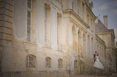 French Chateau Wedding in Normandy by Divine Day Photography - Full Post: http://www.brideswithoutborders.com/inspiration/french-chateau-wedding-in-normandy-by-divine-day-photography