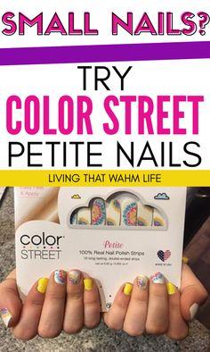 color street nails  color street nails color street